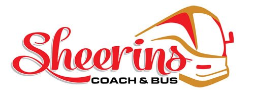 Sheerins Coach & Bus Sligo
